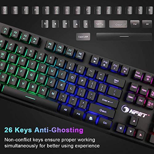 Anne Pro 2 RGB Keyboard