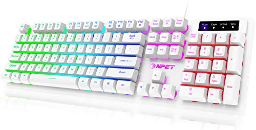 Anne Pro 2 Software Download